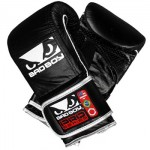 Bad Boy Heavy Bag gloves