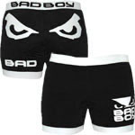 Top 5 Best Vale Tudo Fight Shorts Within Budget