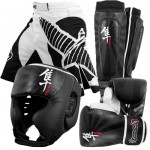 Top 6 MMA Gear Bundles within Budget