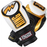 Ringside youth gloves