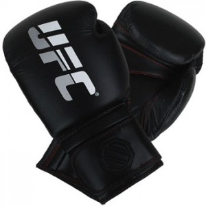 UFC elite Heavy bag glove