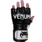 Venum MMA Gloves Review: Poisoning the competition