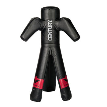 Century Versys Grappling dummy