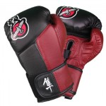 What Are The Top 3 Best Boxing Gloves?