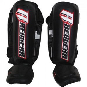 revgear defender shin guards