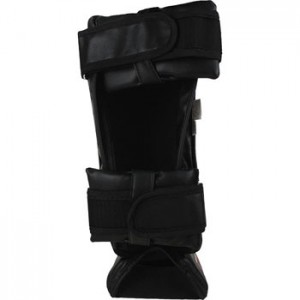 revgear defender shin guards back