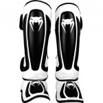 Venum Predator Standup Shin Guards review