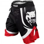 Venum MMA Fight Shorts Review: Electron 2.0