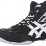 Top 5 best wrestling shoes within budget
