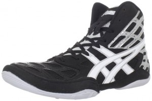Best Budget Wrestling Shoes