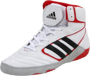 Top 5 best wrestling shoes within A Cheap budget
