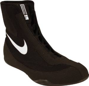 The Best Wrestling Shoes Ever Made