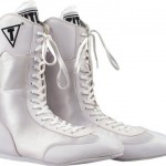 Top 4 Best Boxing Shoes within budget