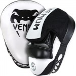 Top 3 Best Focus Mitts: Training to Win