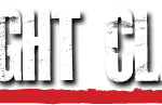 MMA Weight Classes: Bantamweight to Heavyweight for Men and Women