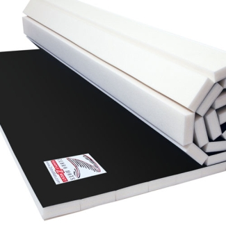 Top MMA Mats: EZ Flex vs Zebra Home Grappling Mats
