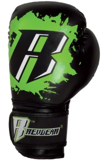 Kids Boxing Gloves: Our Top 3 Picks